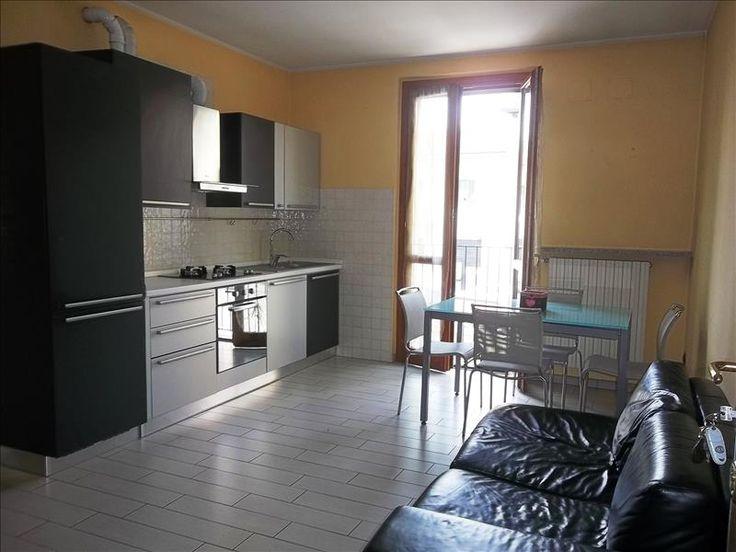 AP9: Appartamento in Affitto a Vigevano (PV) - Real Estate Web