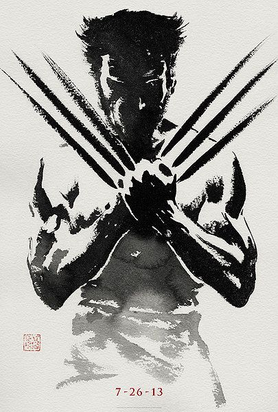 The Wolverine Pictures - Rotten Tomatoes
