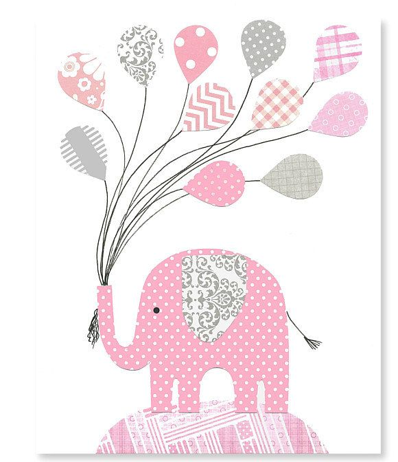 https://www.etsy.com/es/listing/194885375/gray-and-pink-elephant-nursery-wall-art?ref=related-3