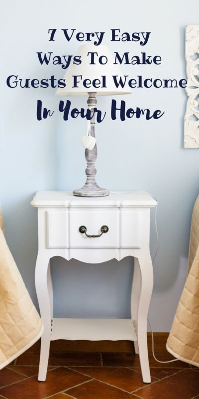 30 Ways To Make Your Home Pinterest Perfect: 666 Best All Things Home Decor & Tips Images On Pinterest