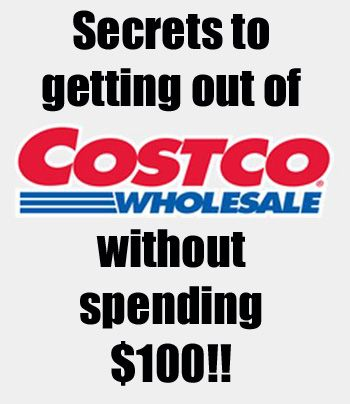 Costco Stock Quote 75 Best Costco Images On Pinterest  Jokes Chistes And Funny Things