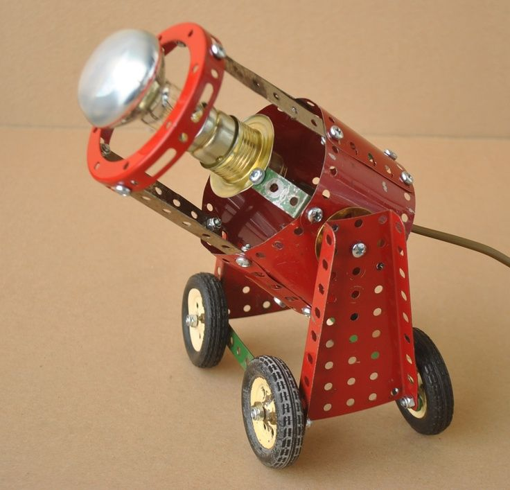 Amazing  Best images about Lampstuff on Pinterest Reading lamps Monkey