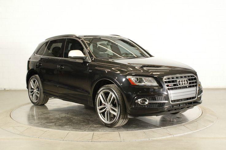 Car brand auctioned:Audi Q5 SQ5 2014 Car model audi sq 5 prestige quattro loaded navigation blind spot pano roof q 5 View http://auctioncars.online/product/car-brand-auctionedaudi-q5-sq5-2014-car-model-audi-sq-5-prestige-quattro-loaded-navigation-blind-spot-pano-roof-q-5/