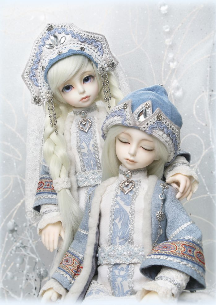 North & Iceland-Snow Maiden & Ice Lad-6.jpg (698×987)