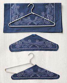 hangers-ht-0711mld107390.jpg