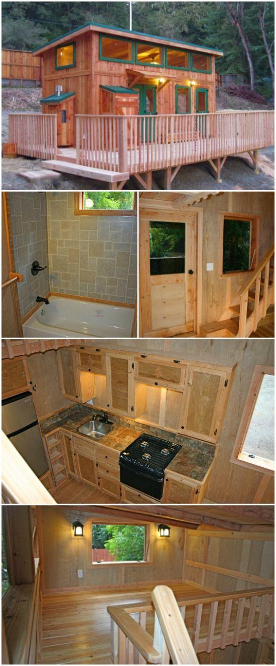 25 Best Ideas About Wood Siding House On Pinterest Wood