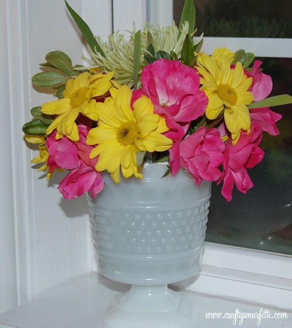 Best flower arranging ideas images on pinterest
