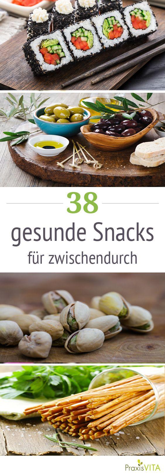 die besten 25 gesunde snacks ideen auf pinterest einfache gesunde snacks gesunde snacks f r. Black Bedroom Furniture Sets. Home Design Ideas