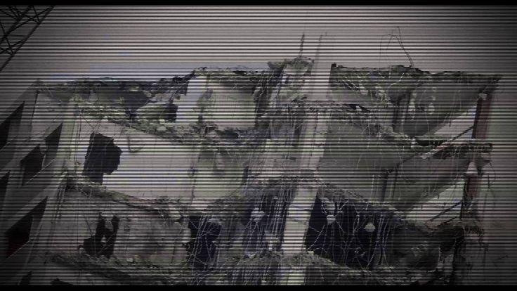 #WhoIsJohnGalt Atlas Shrugged 3: Who is John Galt? Teaser Trailer 2