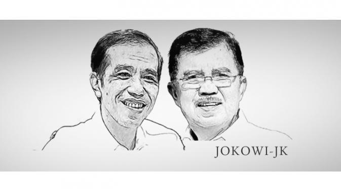 Wajah Lama Akan Tersingkir dari Kandidat Menteri ESDM Jokowi - Seruu.com - Posisi Kementerian ESDM mendapat perhatian khusus dari Masyarakat luas terkait dengan harapan masyarakat bahwa Pemerintahan yang baru akan dapat mewujudkan kedaulatan dibidang energi dan mampu mensejahterakan rakyat sesuai amanah pasal 33 UUD 1945.