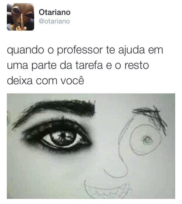 Poh professor