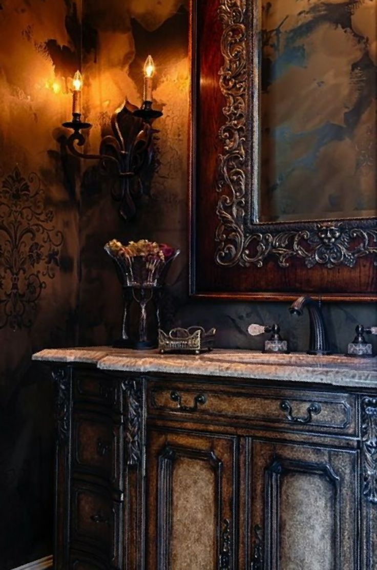 Old world gothic and victorian interior design victorian gothic - Technorati Tags Victorian Interior Design Style Victorian Chandelier Glam Interior Gothic Interior Design Style Victorian Gothic Of