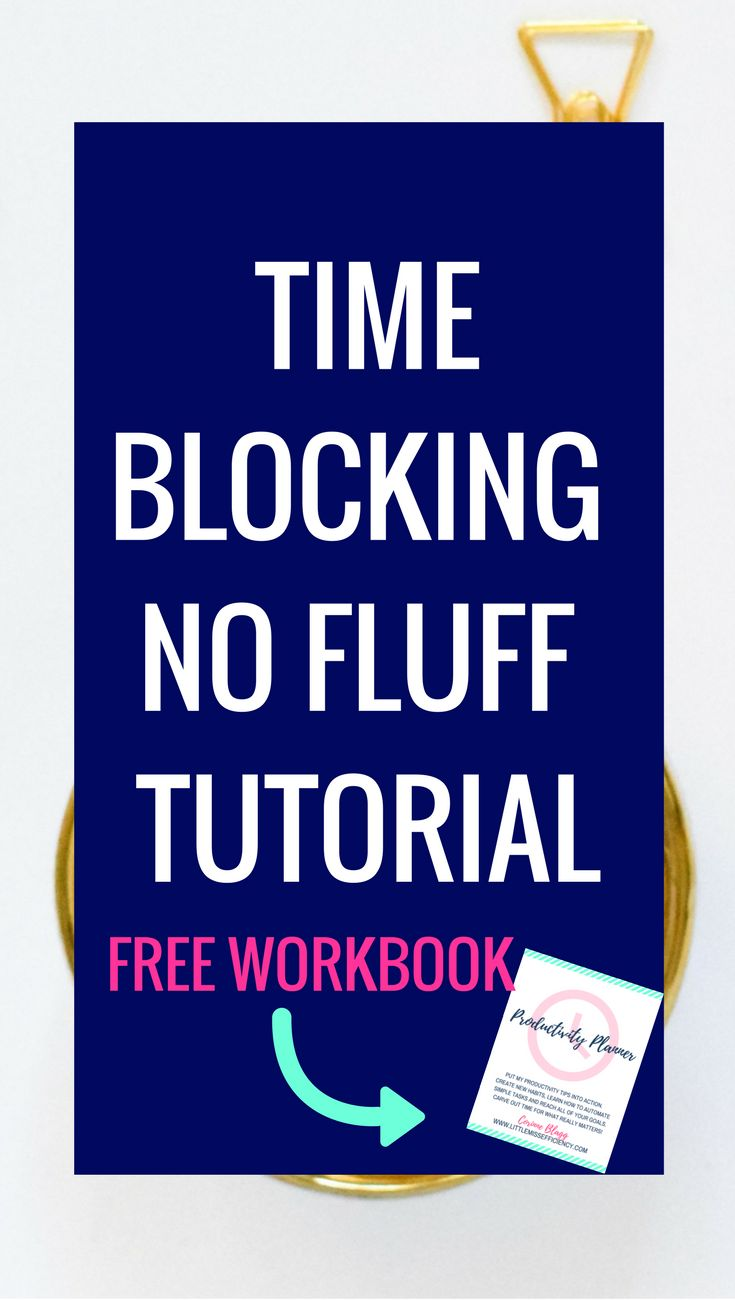 No Fluff Time Blocking Tutorial Time Management Tips | Time Management | Time Management Printable | Time Management for Moms | Time Management System | Time Management at Work | Time Management Strategies | Time Management Planner | Time Management Activities | Time Management Schedule | Time Management At home | Time Management Tools | Time Management Worksheet | Time Management Organization | Time Management Template | Daily Time Management | Time Management Chart | Time Management Hacks…
