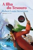 Ler para Aprender: A Ilha do Tesouro
