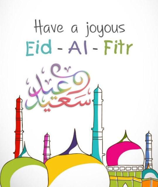 #happy #Eid                                                                                                                                                      More