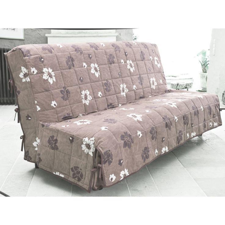 les 25 meilleures id es concernant housse clic clac. Black Bedroom Furniture Sets. Home Design Ideas