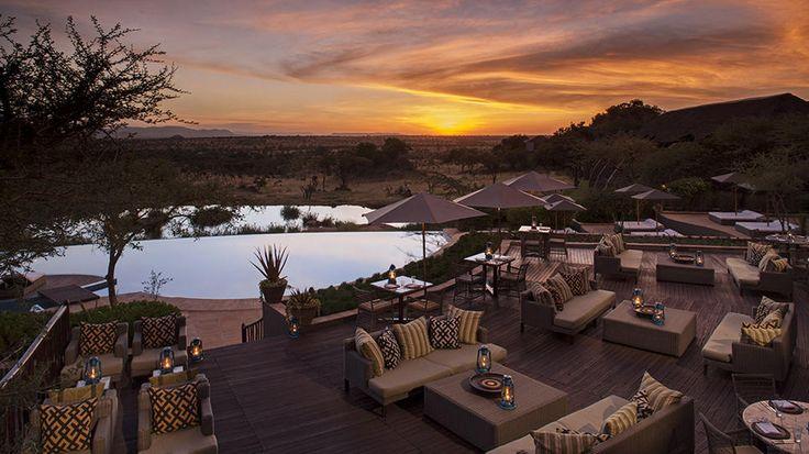 Serengeti,  Tanzania: Buckets Lists, Seasons Safari, Safari Lodges, Four Seasons, Tanzania Safari, Place, Lodges Serengeti, Africa Travel, Travel Destinations