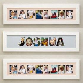 Oltre 25 fantastiche idee su cornici di legno per foto su for Cornici per foto 10x15