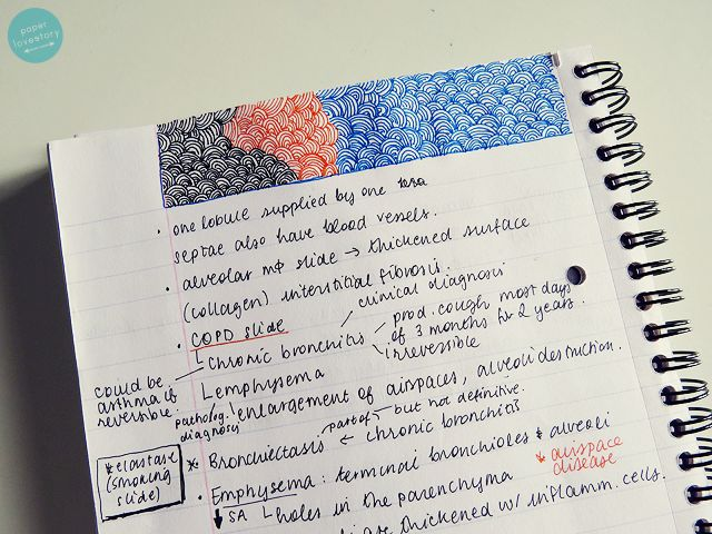 using lecture notes in essays Lecture notes for biology 101: an introduction to science and biology  using this definition, the  the material that follows is taken from the lecture notes.
