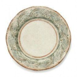 Chianti Dinner Plate