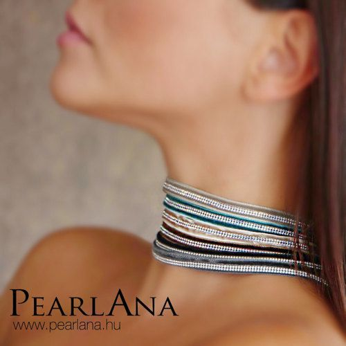 Browse unique items from PearlAnaJewelry on Etsy, a global marketplace of handmade, vintage and creative goods.