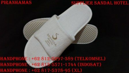 Supplier Sandal Hotel Di Bali,Supplier Sandal Hotel Di Surabaya,Supplier Sandal…