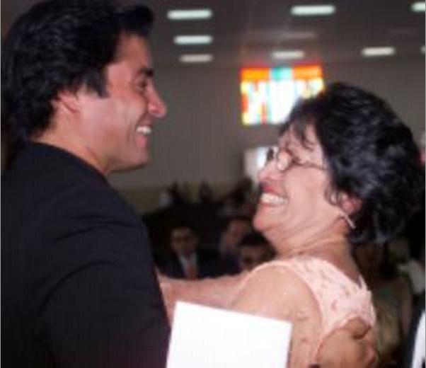 Stanley Roy informa: Comunicado de Chayanne y su familia