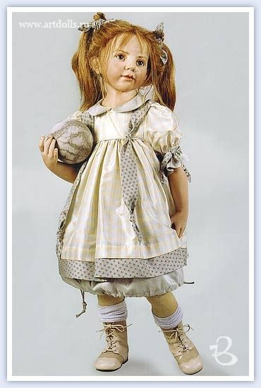 129 Best Images About Doll S On Pinterest Reborn Baby