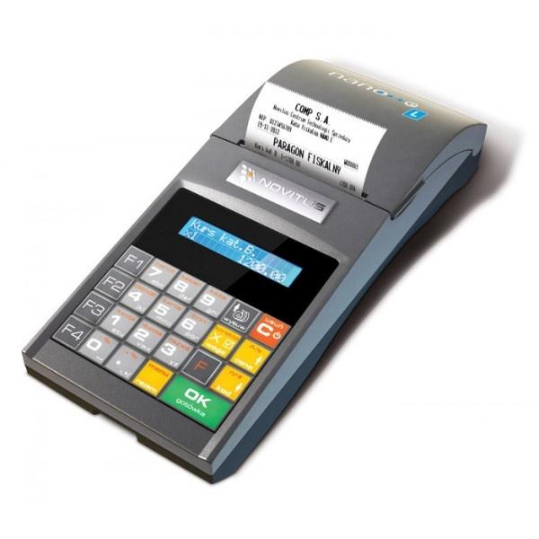 Oferujemy nowoczesne, zaawansowane technologicznie, kompleksowe rozwiązania informatyczne dla małych i średnich przedsiębiorstw. Sprzedajmy i serwisujemy kasy i drukarki fiskalne. http://www.dkom.pl