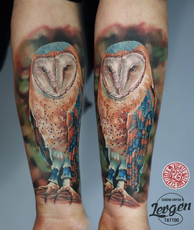61 Best Images About Tattoo: Tattoo Artist Images On Pinterest