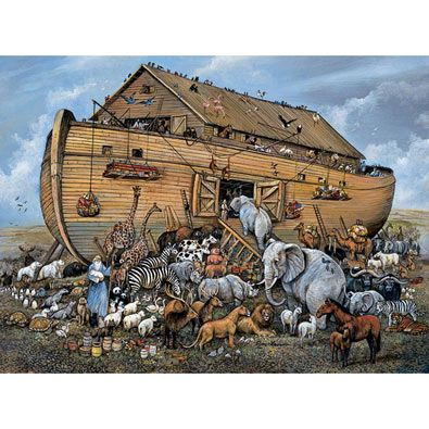 236 Best Images About Noahs Ark On Pinterest