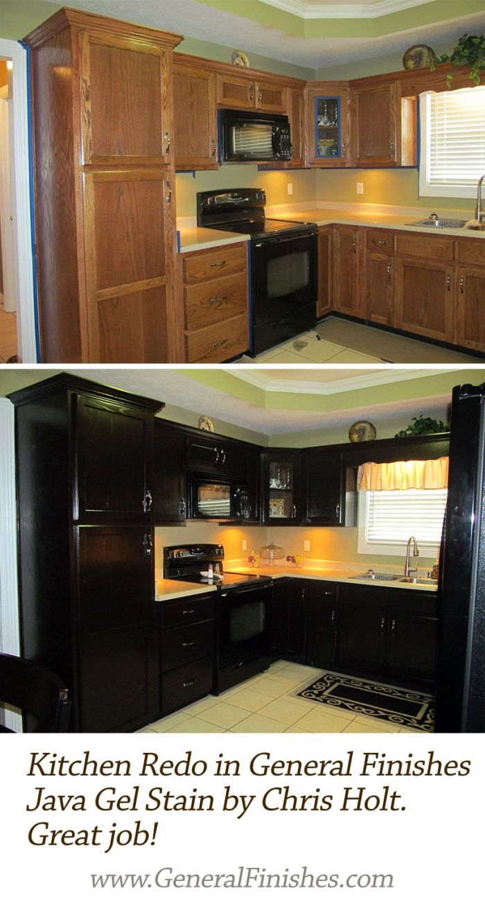 how to apply gel stain to kitchen cabinets 68 best restyle junkie project gallery images on 16783