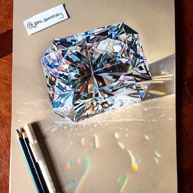12284 best images about Journal, Envelopes, Bookmarks ...