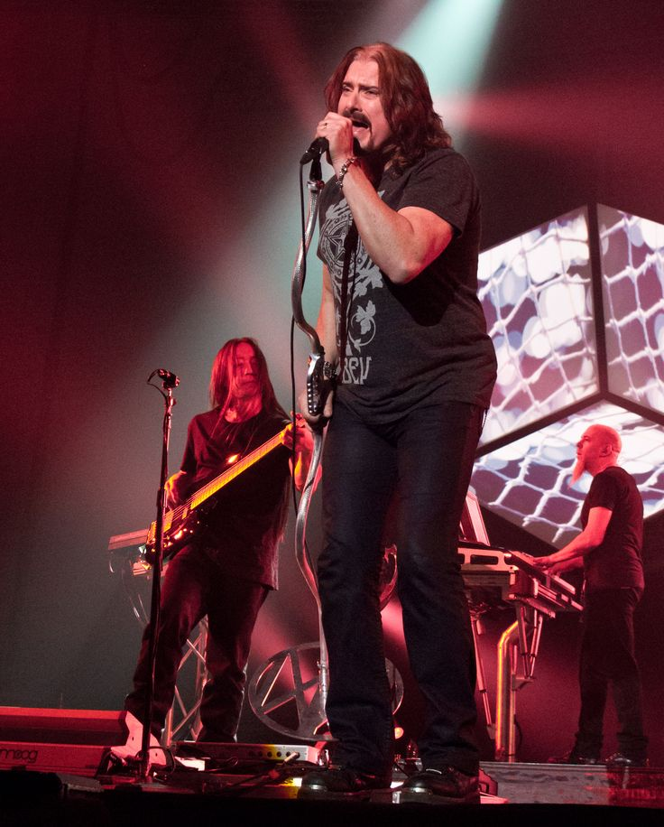 436 Best Dream Theaters Images On Pinterest: 148 Best DREAM THEATER Images On Pinterest
