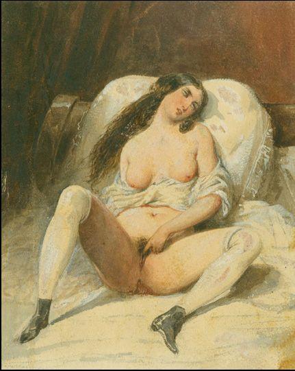 Orgasme solo dune belle femme mure Vidos de Masturbation