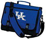 Kentucky Laptop Bags