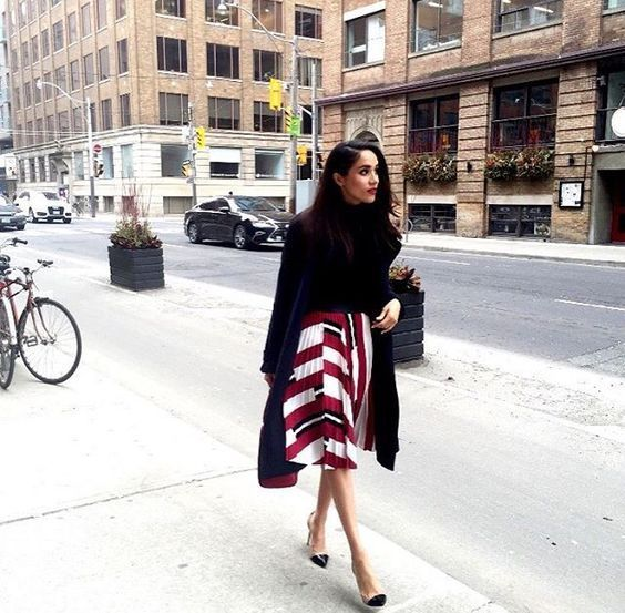 Style Icon of the Week: Meghan Markle   metropolitanmess.com   #meghanmarkle