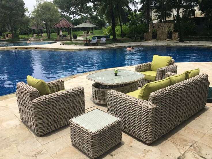 At Garden Furniture Centre  we supply indoor and outdoor furniture in the  high quality  Rattan Garden FurnitureFurniture SaleOutdoor. 25  beautiful Rattan garden furniture ideas on Pinterest   Rattan