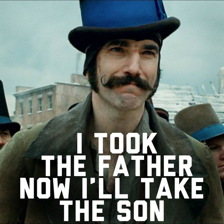 Gangs of New York (2002) with Daniel Day-Lewis. #Miramax #Movies