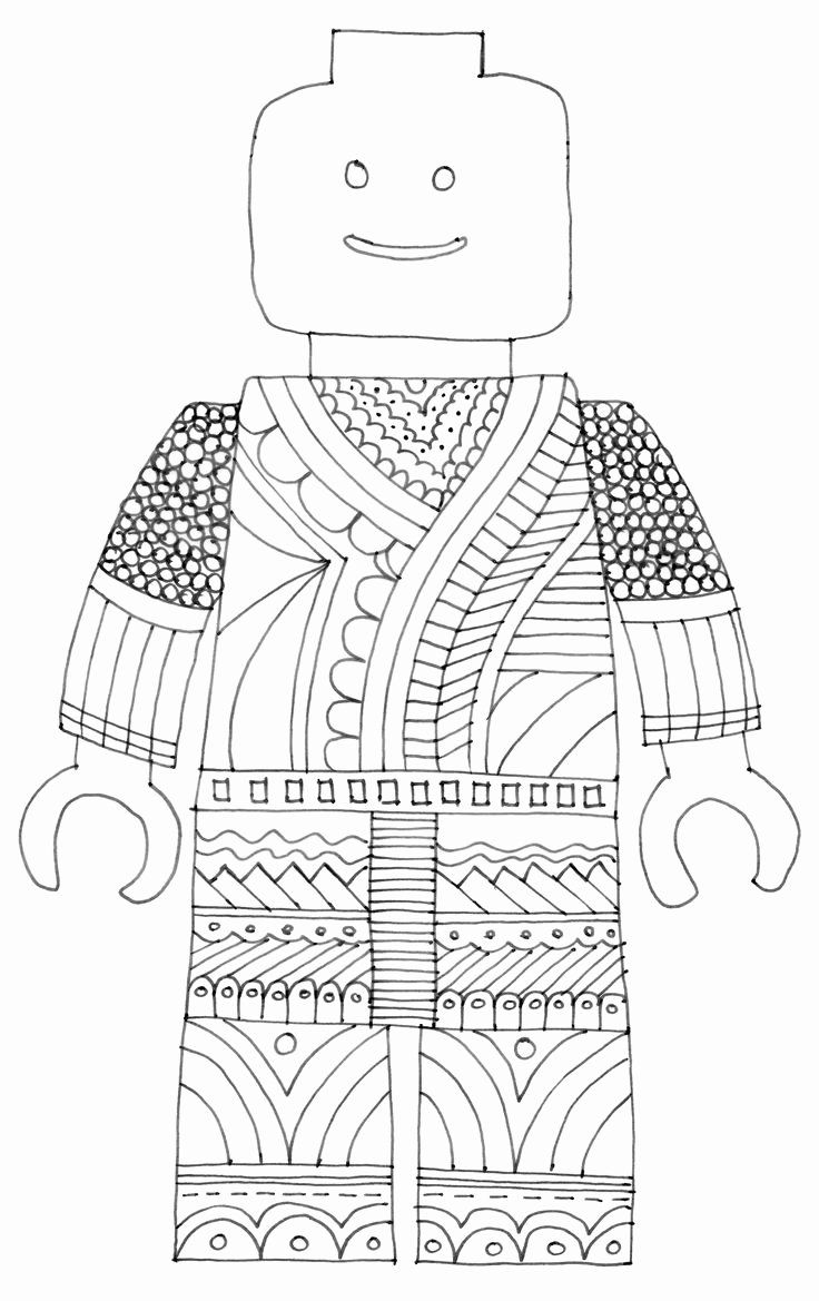 Nigerian Flag Coloring Page Fresh Free Flag Coloring Pages Flag