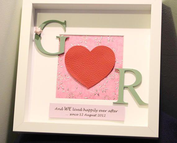 Best 25+ 9th Wedding Anniversary Ideas On Pinterest