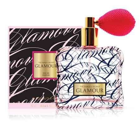 Playful. Confident. Generation next. This flirty new fragrance captures the excitement of an Angel getting her first set of wings. Luscious freshness combines with modern florals for a touch of fragra