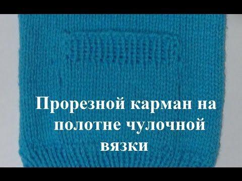 Мій світ, з яким я ділюсь!  : LiveInternet - Российский Сервис Онлайн-Дневников