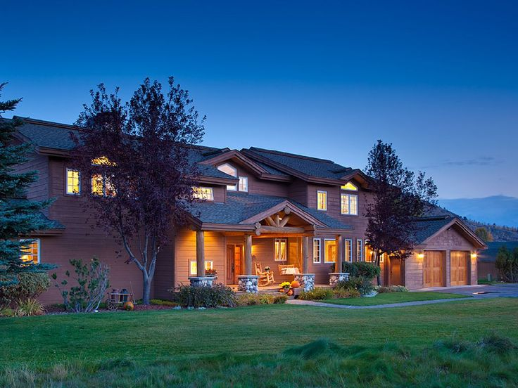 10 best jackson hole wy images on pinterest jackson hole for Cabin rentals in jackson hole wy