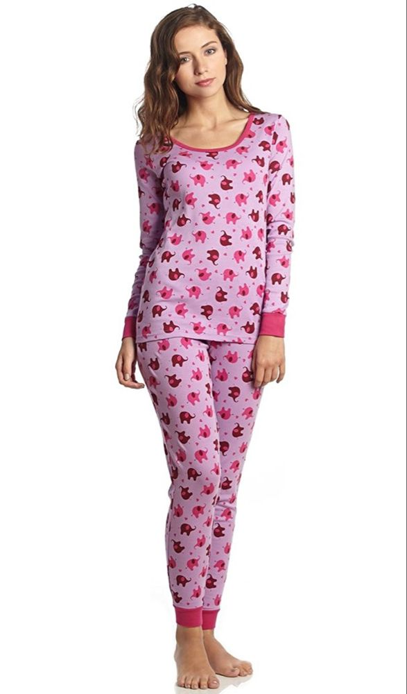 Clothing Pajamas Women Pajamas Pajama Set