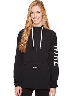 Nike Flex Packable Training Jacket