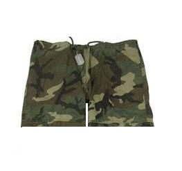 army shorts - Google Search