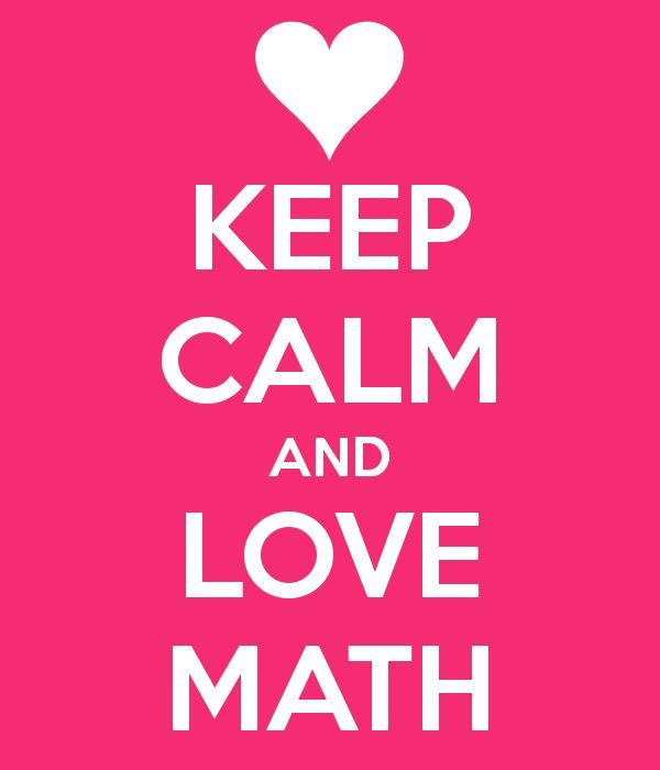 49 best Math Quotes images on Pinterest | Math quotes, Funniest ...