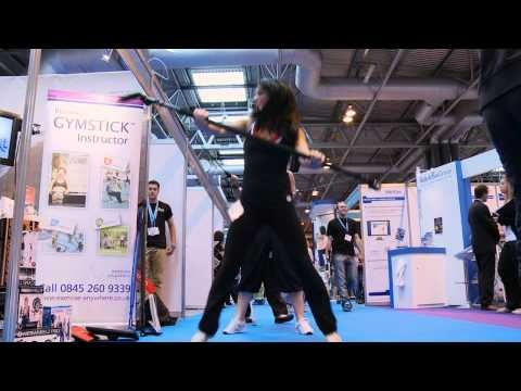 LIW 2011 OFFICIAL VIDEO