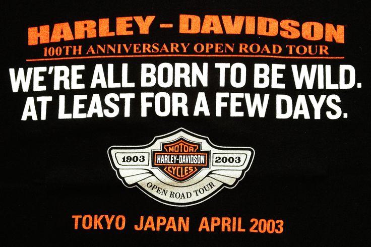Tokyo japan harley davidson dealership, bulgaria naked women